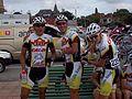 Real Cycling Team (1).JPG