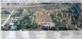 Real Jardín Botánico Juan Carlos I (RPS 07-06-2014) plano general.png