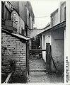 Rear of 93 Cumberland Street, The Rocks (NSW) (Rocks Resumption photographic survey) (7897571488).jpg