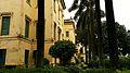 Rear side of Hazarduari Palace.jpg