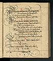 Rechenbuch Reinhard 070.jpg