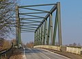 Recke Mittellandkanal Kowallbruecke 01.jpg