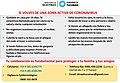 Recomendaciones Covid 19 Tucuman.jpg