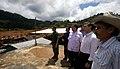 Recorrido a zonas afectadas de Guerrero. (9882858956).jpg
