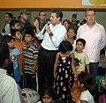 Recorrido a zonas afectadas de Guerrero (9793398014).jpg