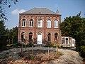 Rectorie of Lemberge - Merelbeke - Belgium.jpg