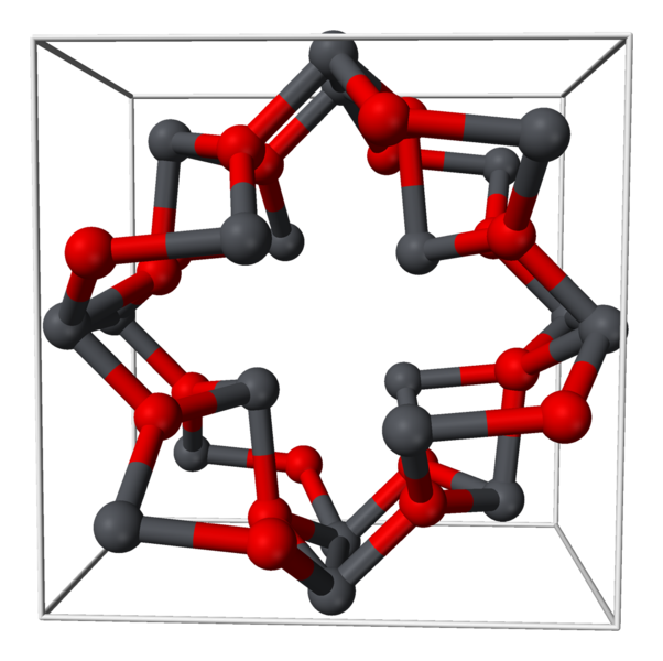 File:Red-lead-unit-cell-3D-balls.png