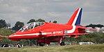 Red Arrows - Landed Closeup 2 (3735855226).jpg