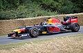 Red Bull Racing-Renault RB8 (48242704366).jpg