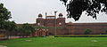 Red Fort, Delhi1.JPG