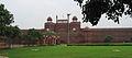 Red Fort, Delhi1.JPG