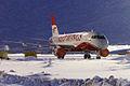 Red Wings Airlines Sukhoi Superjet.jpg