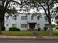 Reddy House - Medford Oregon.jpg