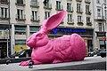 Regenbogenparade 2015 Wien 0004 (18369942294).jpg