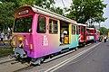 Regenbogenparade 2019 (DSC00049).jpg
