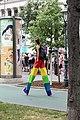 Regenbogenparade Europride 2019 Wien 24.jpg