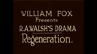 File:Regeneration (1915).webm