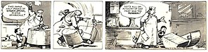 Reg'lar Fellers - Gene Byrnes Reg'lar Fellers (April 30, 1938)