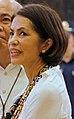 Regina Paz Lopez.jpg