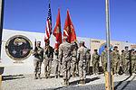Regional Command Southwest ends mission in Helmand, Afghanistan 141026-M-EN264-248.jpg