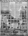 Reich and Lièvre ad for 1917 Los Angeles store opening.png
