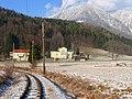 Reichenau Thalhofstr Wintertraum 03.JPG