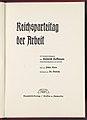 Reichsparteitag der Arbeit MET DP115543.jpg