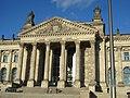 Reichstag, Berlin (2015) - 11.JPG