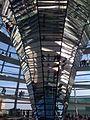 Reichstag (3875592142).jpg