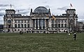 Reichstag building from west 2016.jpg