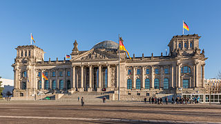History of Berlin - Wikipedia