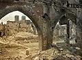 Reims en ruines 1917.jpg
