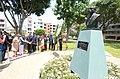 Reinauguración del parque Augusto B. Leguia (12).jpg