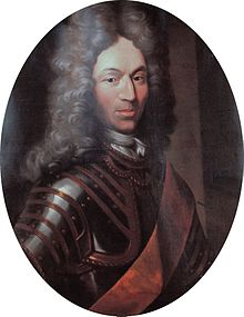 Reinhard Vincent von Hompesch (1660-1733), in the manner of Gerrit Alberts.jpg