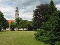 Reinharz Schlosspark.jpg