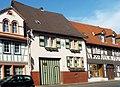 Reinheim Kirchstraße 30.jpg