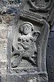 Remagen St. Peter und Paul Pfarrhoftor 36.JPG