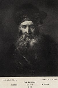 Rembrandt - Portrait of an old man in high turban.jpg