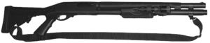 Remington Model 870.png