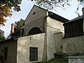 Remuh Synagogue 20.jpg