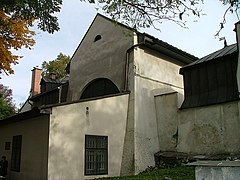 Remuh Synagogue 20.jpg