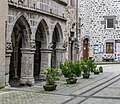 Renaissance house in Mur-de-Barrez 03.jpg