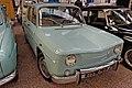 Renault - R 8 Major - 1962 (M.A.R.C.).jpg