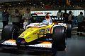 Renault F1 - Flickr - p a h (1).jpg