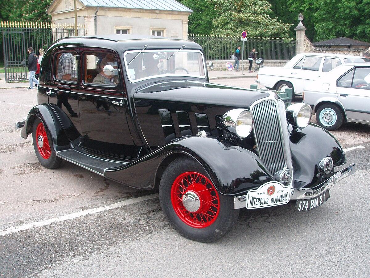 2 Door Convertible >> Renault Vivasport - Wikipedia