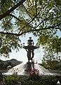 Renovated Bartholdi Park (37898410252).jpg