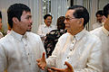 Rep. Manny Pacquiao with Juan Ponce Enrile.jpg