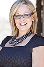 Rep Kyrsten Sinema, Official Portrait.jpg