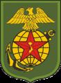 Republic of Vietnam Marine Division SSI.png