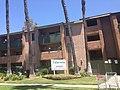 Reseda, Los Angeles, CA, USA - panoramio (66).jpg